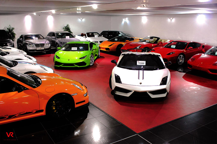 Supercars Supercars For Sale Supercar Dealer Warrington Cheshire