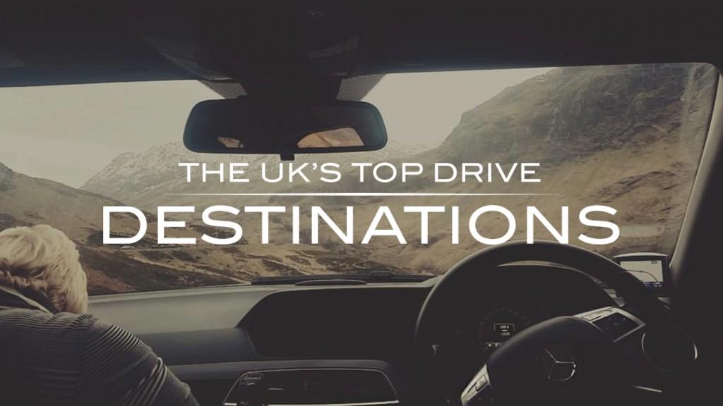 top drive