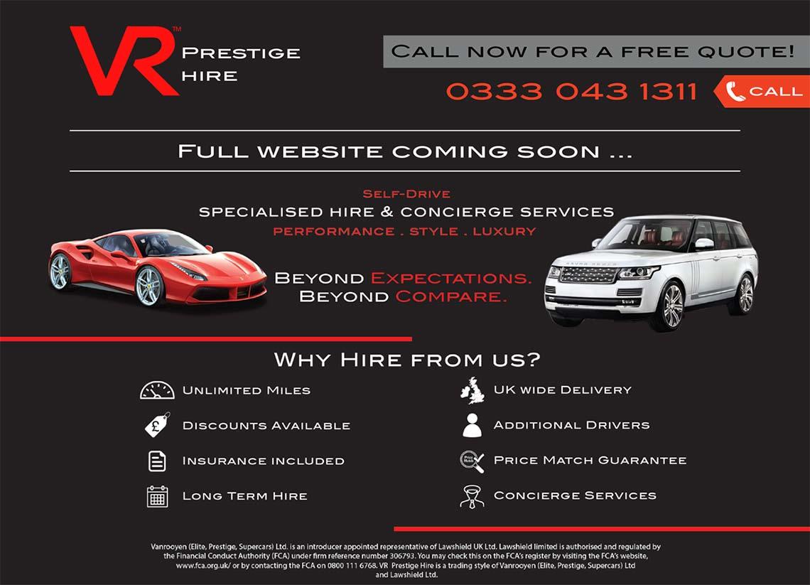 vr-prestige-hire